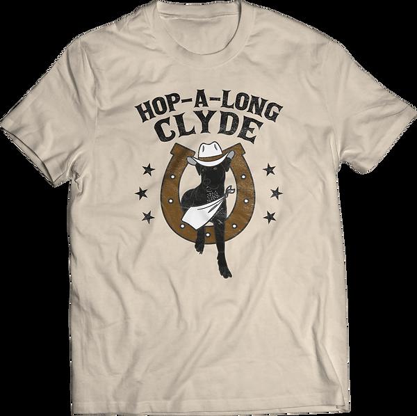 Clyde-Shirt-Final-Mock.png