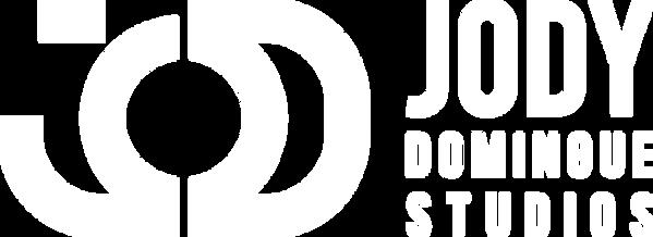 JDS-Logo-White.png