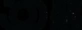 JDS-Logo-Black.png
