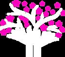 White_Tree_V1.png