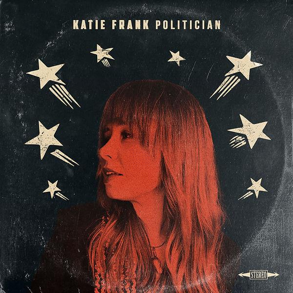 Politician-Cover-FINAL.jpg