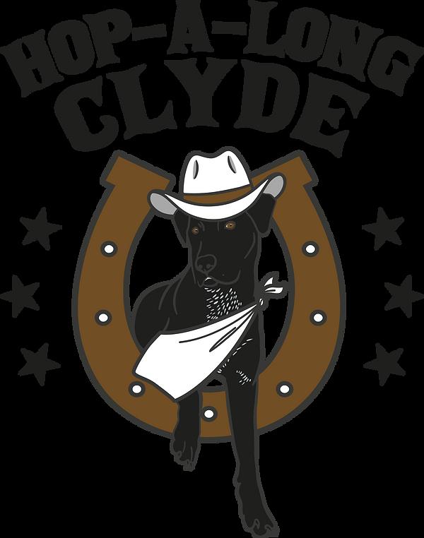 Clyde-Site-Logo-V1.png