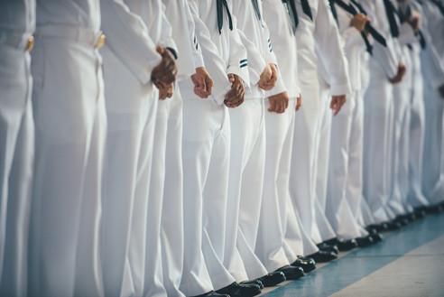 c-navy-041jpg