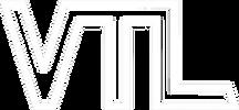 VTL-Logo.png