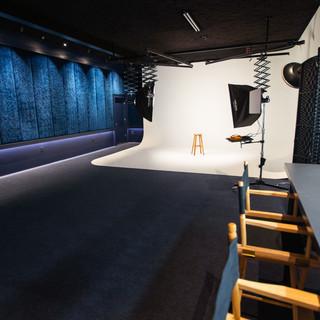 Austin Photography studio