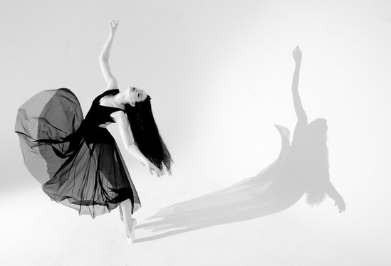 dance-457r