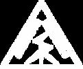 Shuntaya-Logo.png