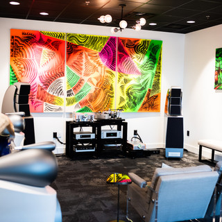 ABXY Gallery