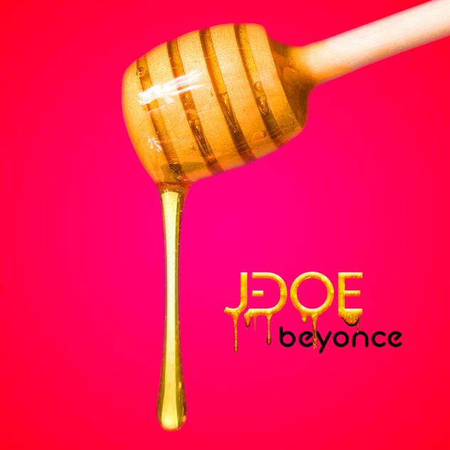 J-Doe - Beyoncé