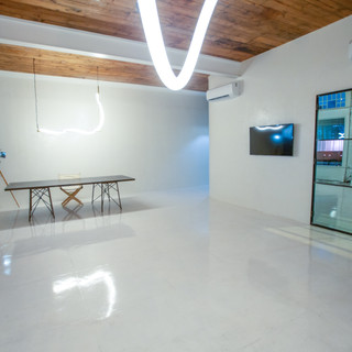 Austin Event Space