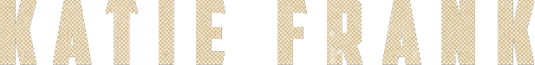 KF-Logo.png