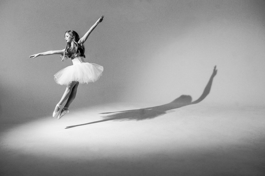 dance-588r