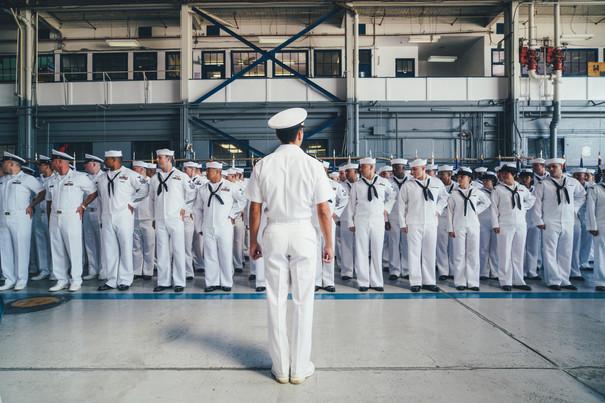 c-navy-073jpg