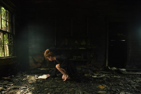 burn-house-3jpg