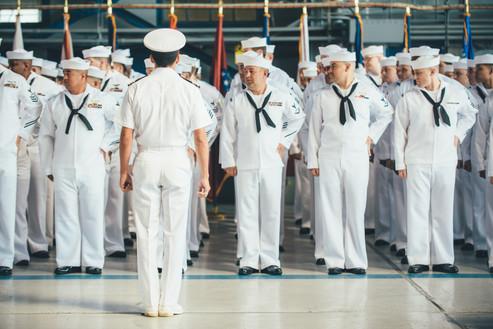 c-navy-043jpg
