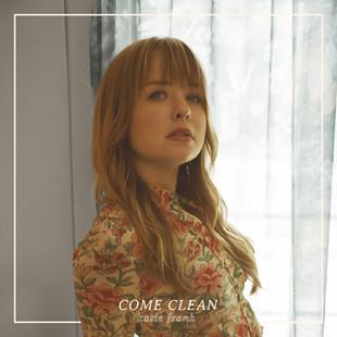 Come Clean. -Single