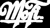 MoFi-Logo.png