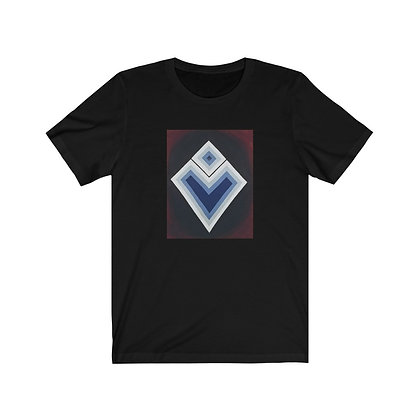 Sacred Heart - t-shirt