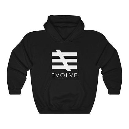 3VOLVE - hoodie