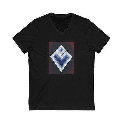 Sacred Heart - V-neck