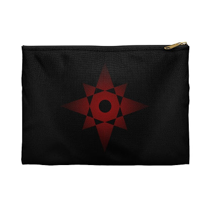 3NCIRCLE Star - pouch