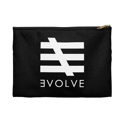 3VOLVE - pouch