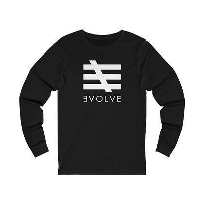 3VOLVE - long sleeve