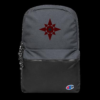 3NCIRCLE Star - backpack