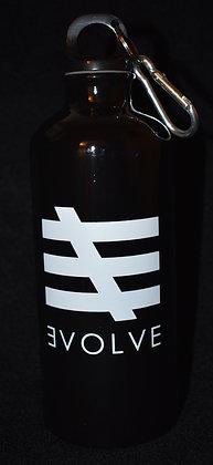 3VOLVE - bottle