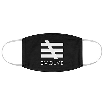 3VOLVE - face mask