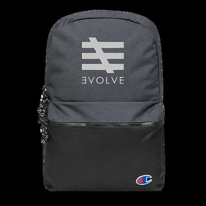 3VOLVE - backpack