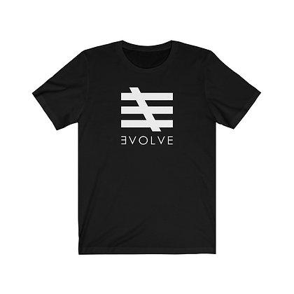3VOLVE - t-shirt