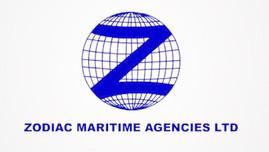 zodiac maritime agency logo_edited_edite