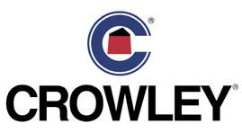 Crowley-Logo_large.jpg