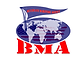 BMA Newest logo PNG.png
