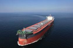 Bulk Ship Vessels