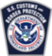 Patch_of_the_U.S._Customs_and_Border_Pro
