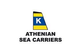 athenian sea carriers logo_edited.jpg