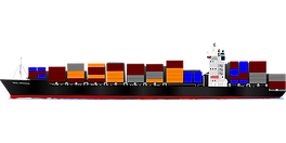 container-158362_960_720.png