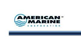 American Maritime Logo Square_edited.jpg