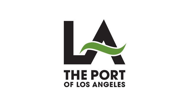 Port of LA.jpg