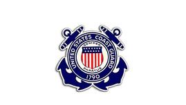 coast guard logo.jpg