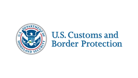 US-CBP_Transparent_1920.png
