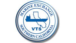 VTS Logo copy.jpg