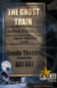ghost train - poster.png