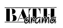 bath drama logo.png