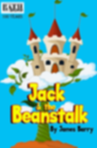 Jack - Poster.png