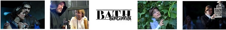Bath Drama top banner.png