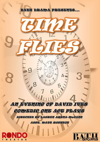 Programme Cover.jpg