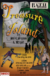 Island - Poster.png